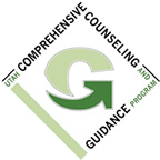 Comprehensive Counseling and Guidance Logo
